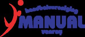 HV Manual | Venray | Handbal